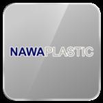 nawaplastic