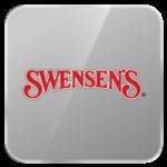 swensens